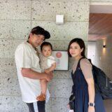 1歳児と行く子連れ旅行「界鬼怒川」の旅行レポ!行ってよかった星野リゾート